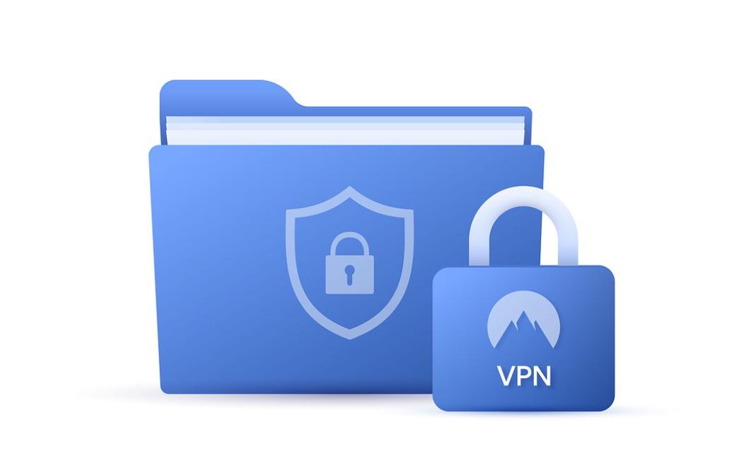 さいごに|Webブラウザーで複合機を活用するためにはセキュリティ対策が必須!