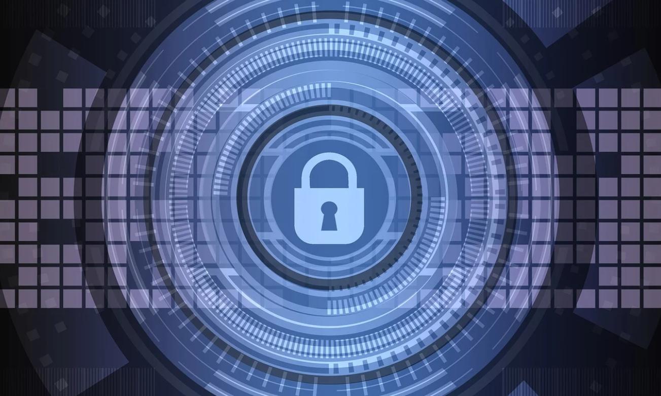 複合機のセキュリティ評価の仕組み「ISO/IEC 15408」とは?