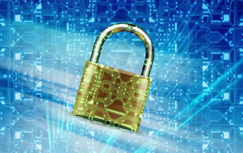 複合機の情報漏洩を防止する方法とは?