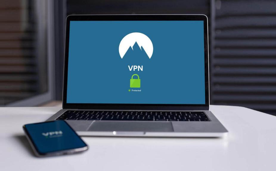 VPN接続時に複合機が使用できなくなる原因とその対処法を紹介!
