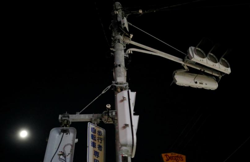 停電によって複合機には何が起こる?