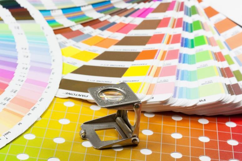 複合機で布印刷出来るの?