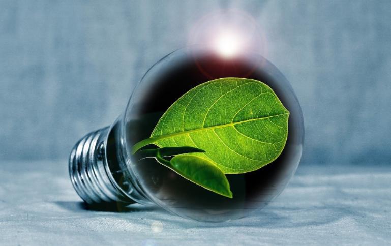 複合機のワット数の節電は何をすればいい?効果的な方法を3つ紹介!