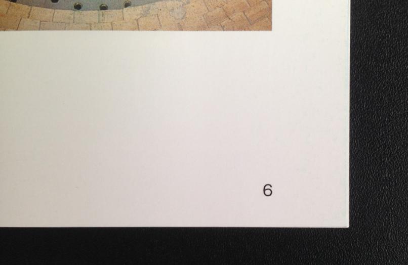 さいごに|複合機でページ番号をつけると分かりやすい資料になる!