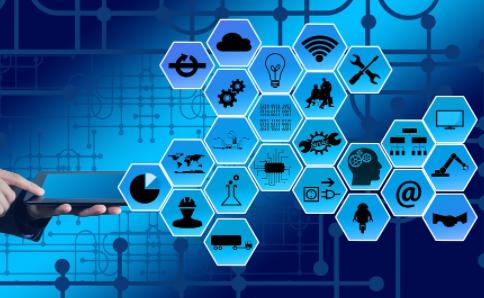 グローバルIPとは複合機の住所!情報漏洩の対策方法について紹介!
